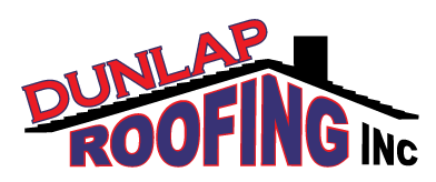 Dunlap Roofing